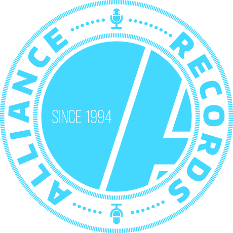 Alliance Records